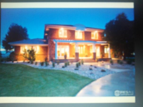 Trudy's House 002.JPG